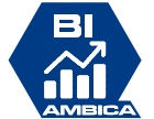 AMBICA BI