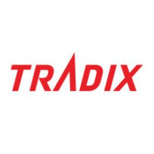 TRADIX UH, a. s.
